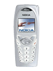 Nokia 3588i White