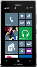 Nokia Lumia 925 White