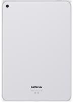 Nokia N1 Silver