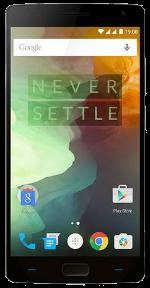 OnePlus 2 Black