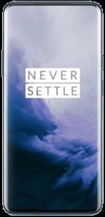 OnePlus 7 Pro 5G Black