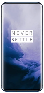 OnePlus 7 Pro Gray