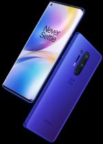 OnePlus 8 Pro Blue