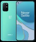 OnePlus 8T Green
