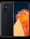 OnePlus 9 Black