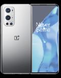 OnePlus 9 Pro Gray