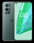 OnePlus 9 Pro Green