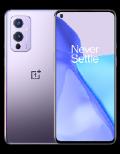 OnePlus 9 Purple