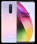 OnePlus Nord N100 Pink