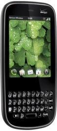 Palm Pixi Plus Black