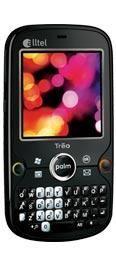 Palm Treo Pro Black