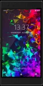 Razer Phone 2 Black