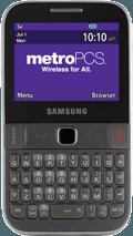 Samsung Freeform M Gray