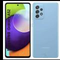 Samsung Galaxy A52 5G Blue