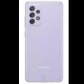 Samsung Galaxy A52 5G Purple