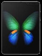 Samsung Galaxy Fold Black