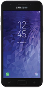 Samsung Galaxy J3 Orbit