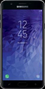Samsung Galaxy J7 Crown vs LG Premier Pro | Wirefly