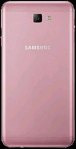 Samsung Galaxy J7 Prime 2 Rose
