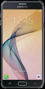 Samsung Galaxy J7 Prime vs Verizon CDM8950 | Wirefly