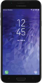 Samsung Galaxy J7 V (2nd Gen)
