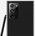 Samsung Galaxy Note 20 Black