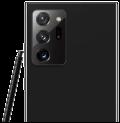 Samsung Galaxy Note 20 Ultra Black