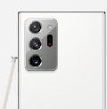 Samsung Galaxy Note 20 White