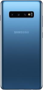 Samsung Galaxy S10+ Blue