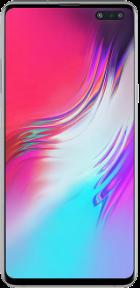 Samsung Galaxy S10 5G White