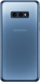 Samsung Galaxy S10e Blue