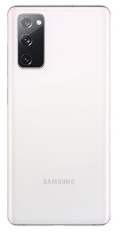 Samsung Galaxy S20 FE White
