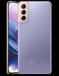 Samsung Galaxy S21+ Purple