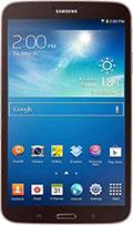 Samsung Galaxy Tab 3 Black
