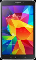 Samsung Galaxy Tab 4 8.0 Black