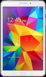 Samsung Galaxy Tab 4 8.0 White