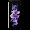 Samsung Galaxy Z Flip3 Black