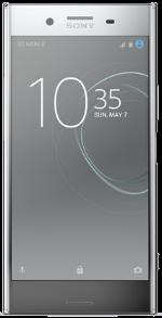 Sony Xperia XZ Premium Gray