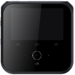 Sprint LivePro Black