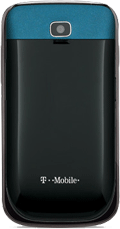 T-Mobile 768 Black