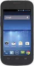 T-Mobile Concord II Blue