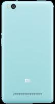 Xiaomi Mi 4i Blue