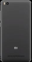 Xiaomi Mi 4i Gray