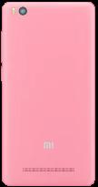 Xiaomi Mi 4i Pink