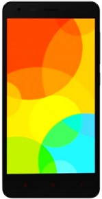 Xiaomi Redmi 2 Black