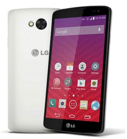 Lg leon 4g review uk dating 1