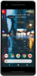 Google :Pixel 2 black
