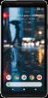 Google :Pixel 2 XL black