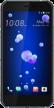 HTC U11 Black