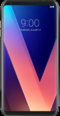 LG V30+ black